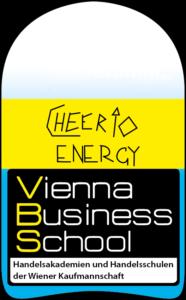 CHEERIO ENERGY
